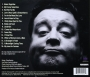 JACKIE GLEASON: Music for Lovers Only - Thumb 2