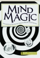 MIND MAGIC: Extraordinary Paranormal Tricks to Mystify and Entertain - Thumb 1
