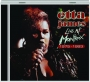 ETTA JAMES: Live at Montreux 1975-1993 - Thumb 1