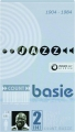 COUNT BASIE: Classic Jazz Archive - Thumb 1