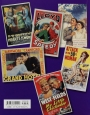 HOLLYWOOD MOVIE POSTERS, 1914-1990 - Thumb 2