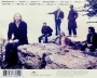 THE BEST OF THE ALLMAN BROTHERS BAND: 20th Century Masters - Thumb 2