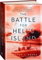 THE BATTLE FOR HELL'S ISLAND - Thumb 1