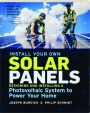 INSTALL YOUR OWN SOLAR PANELS - Thumb 1