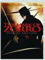 THE MARK OF ZORRO - Thumb 1