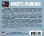 MARTY ROBBINS: The Complete Recordings 1952-1960 - Thumb 2