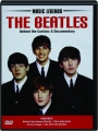 THE BEATLES: Music Legends - Thumb 1