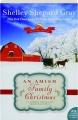 AN AMISH FAMILY CHRISTMAS - Thumb 1