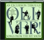 OLIVER: An Excursion with the Bob Dorough Quartet - Thumb 1
