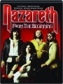 NAZARETH: From the Beginning - Thumb 1