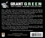 GRANT GREEN: The Classic Albums Collection - Thumb 2