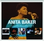 ANITA BAKER: Original Album Series - Thumb 1
