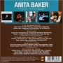 ANITA BAKER: Original Album Series - Thumb 2