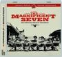 THE MAGNIFICENT SEVEN - Thumb 1