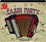 CAJUN PARTY: The Absolutely Essential 3 CD Collection - Thumb 1