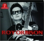ROY ORBISON: The Absolutely Essential 3 CD Collection - Thumb 1