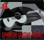 SPANISH GUITAR MUSIC: The Absolutely Essential 3 CD Collection - Thumb 1