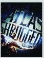 ATLAS SHRUGGED TRILOGY - Thumb 1