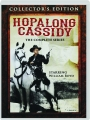 HOPALONG CASSIDY: The Complete Television Series - Thumb 1