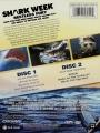 SHARK WEEK: Restless Fury - Thumb 2