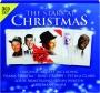 THE STARS AT CHRISTMAS - Thumb 1
