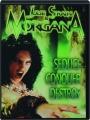 MORGANA - Thumb 1