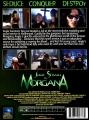 MORGANA - Thumb 2