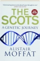 THE SCOTS: A Genetic Journey - Thumb 1