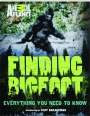 FINDING BIGFOOT: Everything You Need to Know - Thumb 1