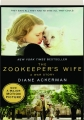 THE ZOOKEEPER'S WIFE: A War Story - Thumb 1