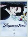 WAYWARD PINES - Thumb 1