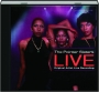 THE POINTER SISTERS LIVE - Thumb 1