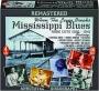MISSISSIPPI BLUES: Rare Cuts 1926-1941 - Thumb 1