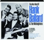 THE VERY BEST OF HANK BALLARD & THE MIDNIGHTERS - Thumb 1
