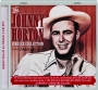 THE JOHNNY HORTON SINGLES COLLECTION 1950-60 - Thumb 1