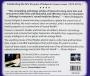 STEVEN HALPERN: Music for Sound Healing 2.0 - Thumb 2