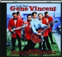 GENE VINCENT: Lonely Street - Thumb 1