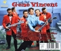 GENE VINCENT: Lonely Street - Thumb 2