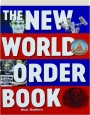 THE NEW WORLD ORDER BOOK - Thumb 1