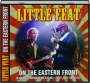 LITTLE FEAT: On the Eastern Front - Thumb 1