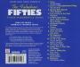 THE FABULOUS FIFTIES: Those Wonderful Years - Thumb 2