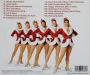 THE RADIO CITY ROCKETTES SING YOUR CHRISTMAS FAVORITES - Thumb 2