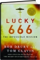 LUCKY 666: The Impossible Mission - Thumb 1