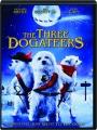 THE THREE DOGATEERS - Thumb 1
