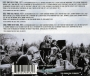 ALLMAN BROTHERS BAND: The Broadcast Archive - Thumb 2