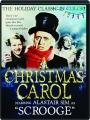 A CHRISTMAS CAROL - Thumb 1