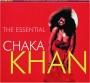 THE ESSENTIAL CHAKA KHAN - Thumb 1