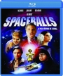 SPACEBALLS - Thumb 1
