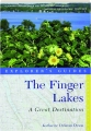 THE FINGER LAKES, FOURTH EDITION: A Great Destination - Thumb 1