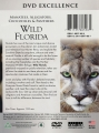 WILD FLORIDA: DVD Excellence - Thumb 2